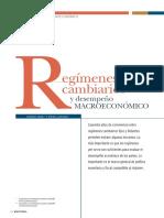 244309859-regimenes-cambiarios-y-desempeno-macroeconomico-pdf.pdf