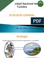 Ecologia 1 Unidad