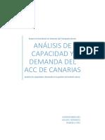 ACC Canarias