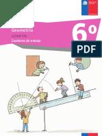 cuaderno_de_trabajo_6basico_modulo3_matematica_final.pdf