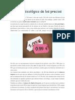 El valor psicológico de los precios.docx