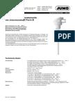 t90.1020de(1).pdf