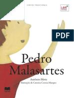 Pedro Malasartes Msei