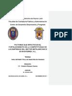 02 Formato de Protocolo de Investigación Tesina