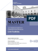 brochure-master-chitarra-ita-01.pdf