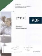 journal akher saa pdf