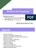 4-GestionProyectos2009.ppt