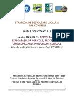 GHIDUL-SOLICITANTULUI-M2-Final.pdf