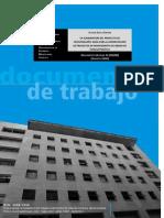 Magri, A. Elaboración del proyecto de investigación.pdf