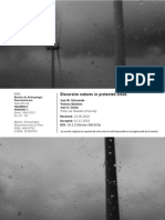 DISCURSIVE NATURES IN PROTECTED AREAS&%$#.pdf