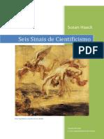Haack_Seis_Sinais_de_Cientificismo_LiHS_2012.pdf