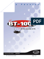 BT_1000