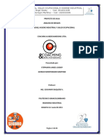 SEGURIDAD, HIGIENE INDUSTRIAL Y SALUD OCUPACIONAL.pdf