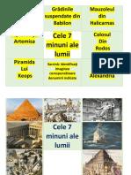 0_cele_7_minuni_ale_lumii.docx