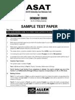 Paper_Class-XII [EnthuseCourse(XI-XII)].pdf