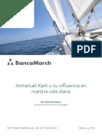 Informe-Abril-2017-Filosofia.pdf