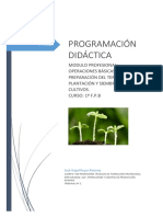 Programación didáctica 191.pdf