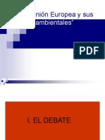 politicas ambientE.ppt
