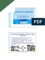 OptimizationPPT-41