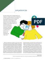 educar en competencias.pdf