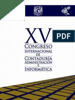 COMPLEJIDAD Y ADMINISTRACIÓN.pdf