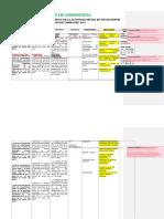 Matriz de Consistencia-tejeda-Oficial.docx 123