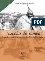 ESCOLAS DE SAMBA_SUJEITOS CELEBRANTES E OBJETOS CELEBRADOS.pdf