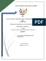 AMBIENTAL SEGUNDA FASE.docx