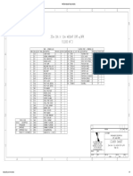 AMETank Sample Project _ AnyFlip
