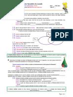 tarefa-5-mdc-e-mmc.pdf