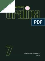 onomastica uralica.pdf