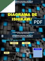 02 Practica Diagrama Causa Efecto (1)