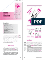 9781605251875_ch24.pdf