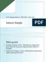2. Interés Simple.pdf