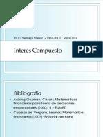 3. Interés Compuesto.pdf