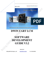 DWIN.software.dev.Guide.v3.2EN