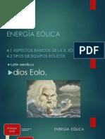 energía eólica.pptx