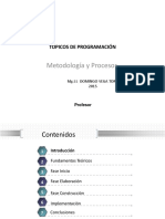 02 Metodologias A