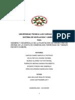 proyecto NUEVOO.docx
