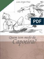 QUEM TEM MEDO DA CAPOEIRA.pdf