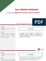 Investigacion_de_casos_de_impacto_ambiental.pdf
