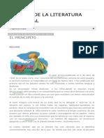 El Principito.html
