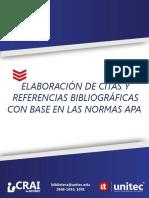 eleaboracion_citas_normas_apa.pdf