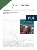 La Iliada.html
