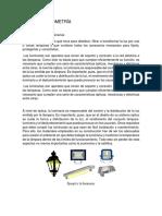 UNIDAD 3 ; FOTOMETRÍA.docx
