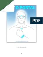 eBook Eft o Portal