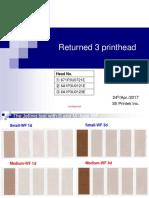 20170424_Returned 3 heads.pdf