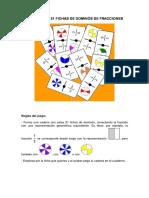 dominos de fracciones.pdf