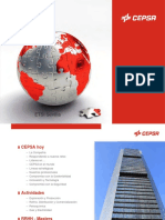 Presentación CEPSA.pdf