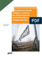 2013-08-invertir-megaproyectos.pdf